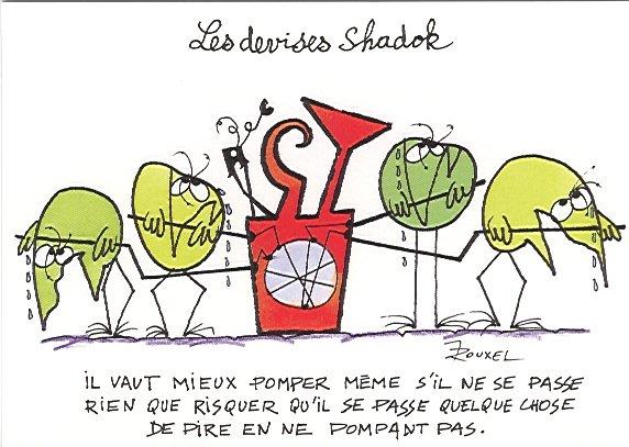 PRIX DU PÉTROLE - Page 3 Shadok04