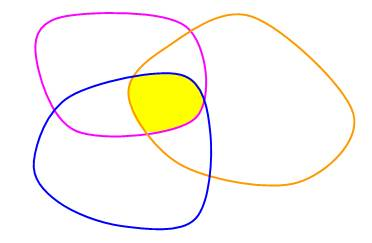 Outils de la logique diagramme devenn configuration typique ccuart Images